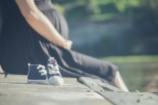 Deficiența unei vitamine în timpul sarcinii, asociată cu un risc crescut de ADHD la copil