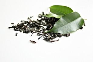 Extractului de ceai verde poate reduce severitatea bolii ficatului gras