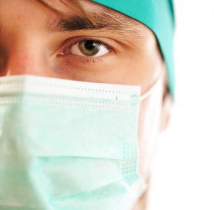 COVID-19 poate determina și afectare renală