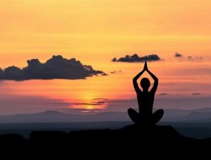 Meditația transcedentală - tehnică și beneficii