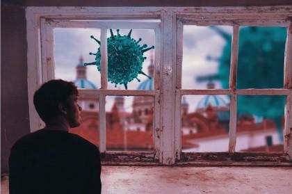 Ghidul călătoriilor în perioada pandemiei COVID-19