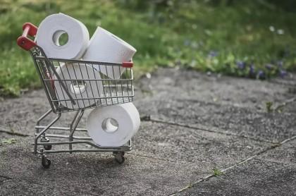 Ghid de cumpărături în perioada pandemiei COVID-19