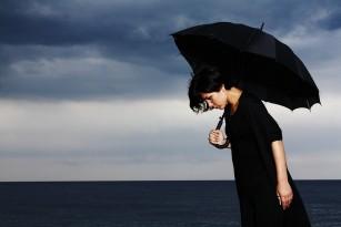 Depresia la persoanele tinere