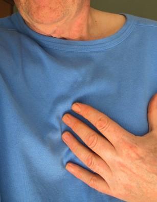 Suflul sistolic