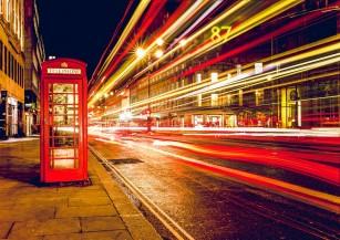 COVID-19: Populația din Marea Britanie raportează cel mai mare nivel de îngrijorare, depășind Italia sau Spania