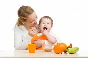 Obiceiurile sănătoase legate de alimentație în copilărie ar putea reduce riscul de obezitate și boli cardiace la vârsta adultă