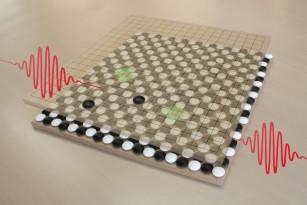 A fost descoperită o nouă cvasiparticulă: Pi-ton