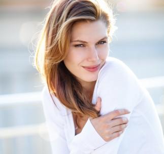 Un produs care conține bacterii vaginale sănătoase ar putea proteja împotriva vaginozei bacteriene