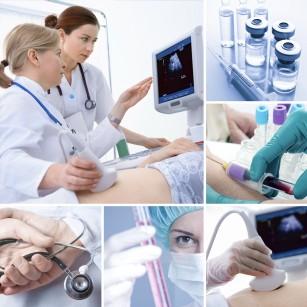 Ce se poate investiga prin intermediul ecografiei abdominale?