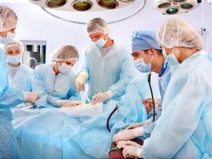 Cum se deconectează corpul de mediu în timpul anesteziei și în somn?