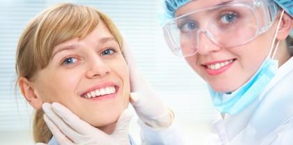 Sfaturi pentru dinți și gingii frumoase