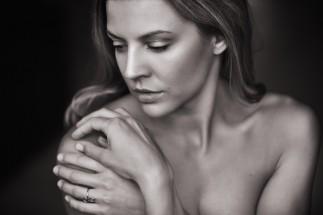 Proteze de sân - tipuri și recomandări, ce trebuie să știi