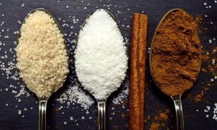 greutatea scăzută a zahărului