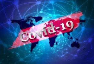 Un vaccin împotriva COVID-19 administrat în doză unică a determinat un răspuns favorabil la modele animale