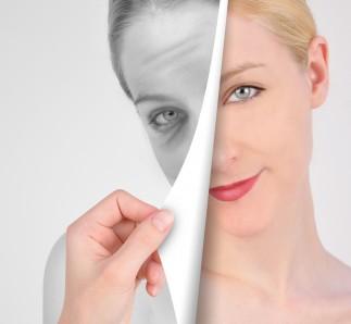 Medicamentele anti-îmbătrânire ar putea fi bazate pe viermi rotunzi