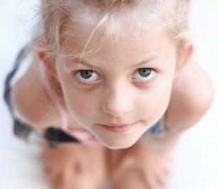 Copiii sunt transmițători silențioși ai virusului SARS-CoV-2