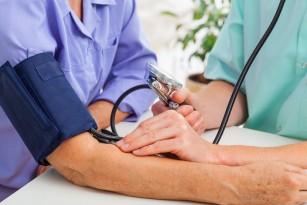 Beneficiile reducerii tensiunii arteriale