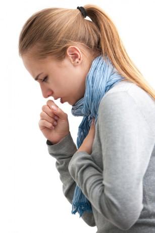 Tusea reziduală - cât timp poate persista după o viroză?