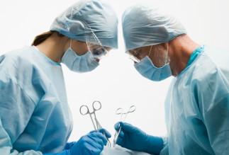 Chirurgia bariatrică - ghidul pacientului