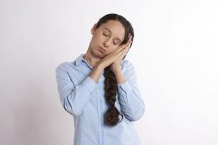 Regiunile din creier care ar putea controla gradul de oboseală