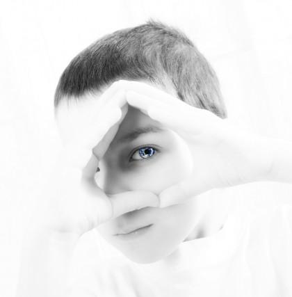 Sindromul post-COVID poate afecta cordul copiilor