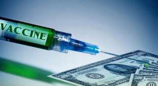 Cine ar trebui să primească primii vaccinul împotriva COVID-19?