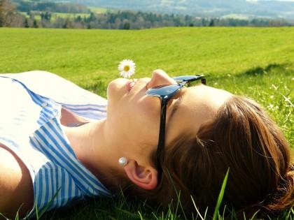 Rolul factorilor genetici în rândul persoanelor dependente de soare