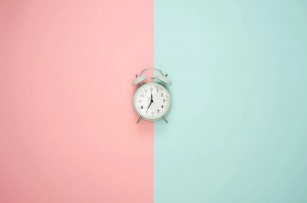 Postul intermitent nu interferează cu ceasul biologic intern