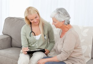Durata perioadei fertile ar putea fi asociată cu riscul de apariție al demenței