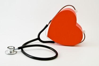Tensiune arterială fluctuantă