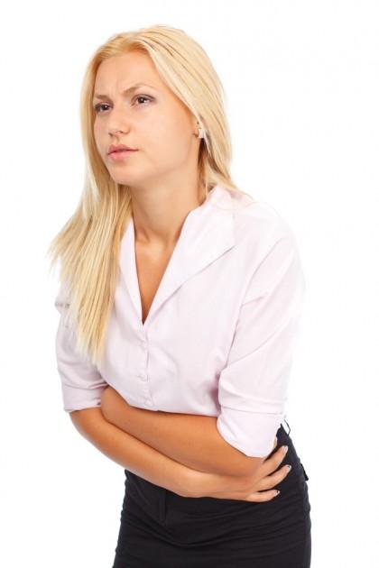 Durerea hepatică - când doare ficatul și de ce