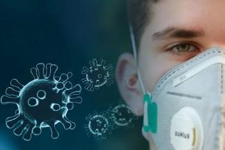 Răspunsul imun întârziat ar putea influența rata mortalității din cauza COVID-19 la bărbați și vârstnici