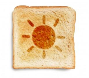 Introducerea timpurie a glutenului ar putea preveni boala celiacă