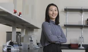 Un nou material superior pentru biosenzorii aplicați pe piele