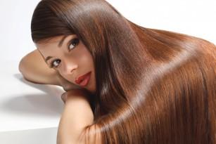 Prevenirea căderii părului prin reglarea metabolismului celulelor stem