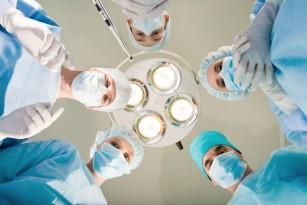 Poate anestezia generală să inducă demență?