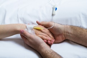 Supraîncărcarea cu calciu distruge celulele tumorale rezistente la medicamente