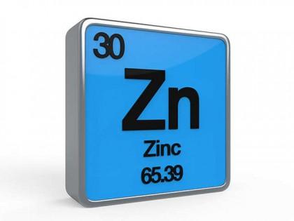 Efectele suplimentelor de Zinc - concluziile studiilor științifice