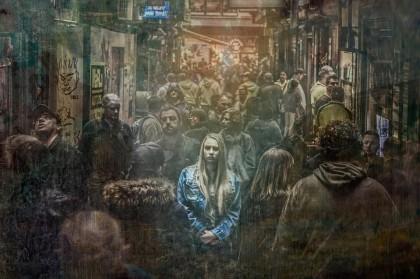 Izolarea socială - consecințe