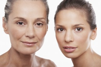 Mituri despre menopauză