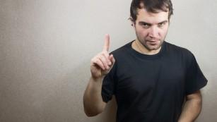 De ce căldura alterează spermatozoizii