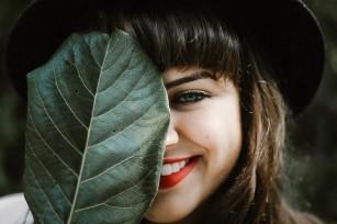 Nas strâmb - ce implică îndreptarea nasului (și costuri)