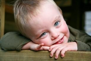 Deficitul de zinc la copii și managementul acestuia