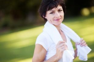 Importanța pauzelor în antrenamentele fizice