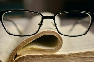 Când ai nevoie de ochelari?