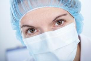 Au fost identificați noi compuși care ar putea fi utilizați în tratamentul COVID-19