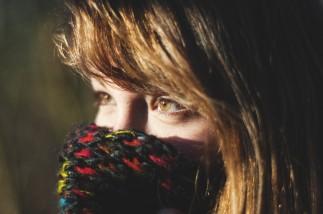 Mi-e frig, deși e cald - cauze posibile