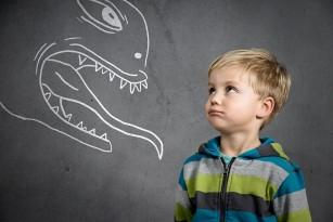 Cum îi afectează pandemia COVID19 pe copii?