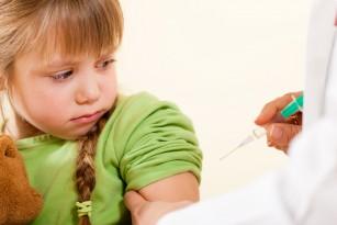 Vaccinul ROR ar putea oferi protecție împotriva COVID-19