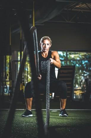 Topul exercițiilor consumatoare de calorii